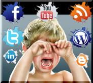 TekMss Social Media Success Kit