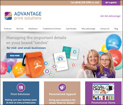 advantageprintsolutions