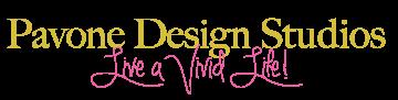 pavone-design-studios-logo