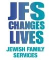 Jewish Family Services Columbus, Ohio