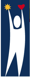 Jamie Sue Logo