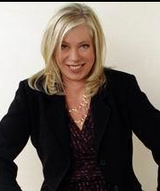 Andrea Conway