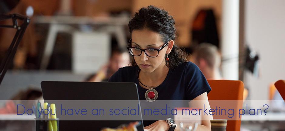 Social Media Help