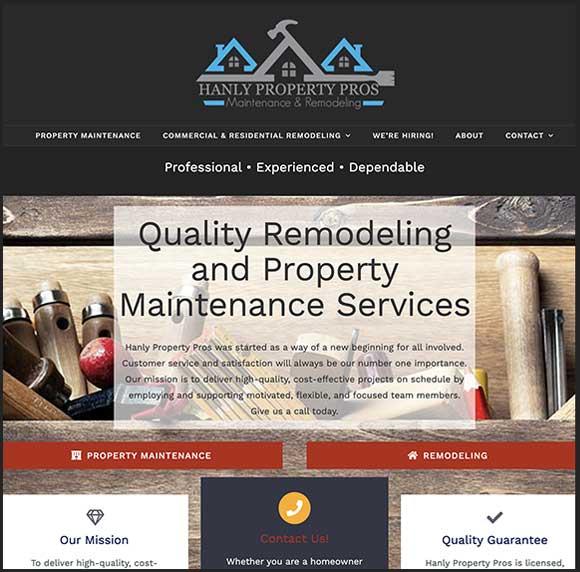 Hanley Property Pros